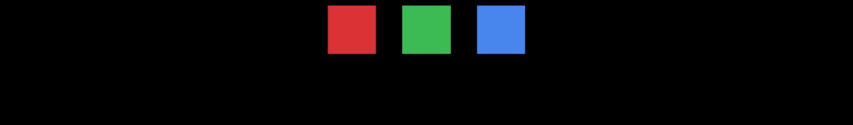 Logo Audiovisuales TV